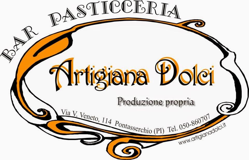 PASTICCERIA ARTIGIANA DOLCI