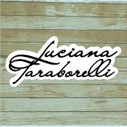 Luciana Taraborelli, calzado de autor y complementos