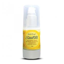 Gluta Anti Ageing Line Corrector Cream