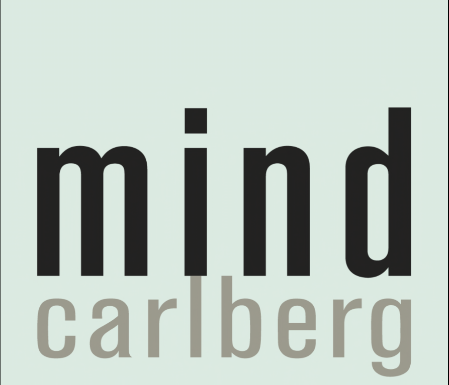 Mind Carlberg