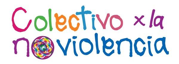 Colectivo x la No Violencia