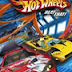 Hot Wheels World's Best Driver Download Game