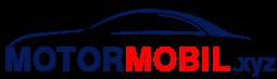 Majalah Otomotif Motor Mobil Online