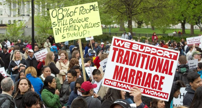 Pros and cons of gay marriage essay