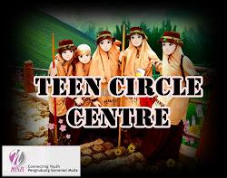 Teen Circle Centre