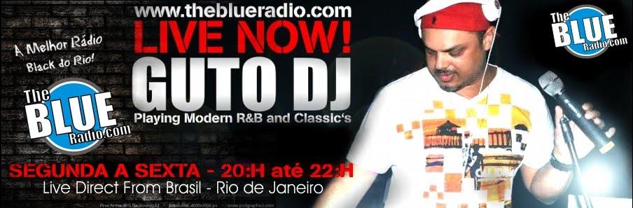GUTO DJ BLOG OFICIAL