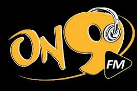 LISTEN TO ONLINE FM