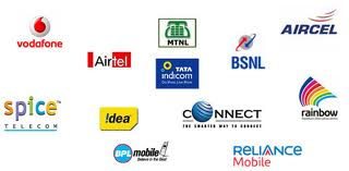 Recharge Ur mobile Free total Free