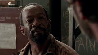 The Walking Dead - Temporada 3 - 3x12