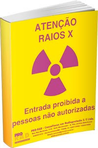 Ebook Proteção Radiológica