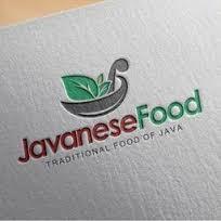 Ready Javanese Food