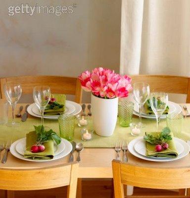 mundo de cissa mesas charmosas