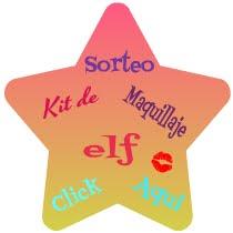 Sorteo ELF