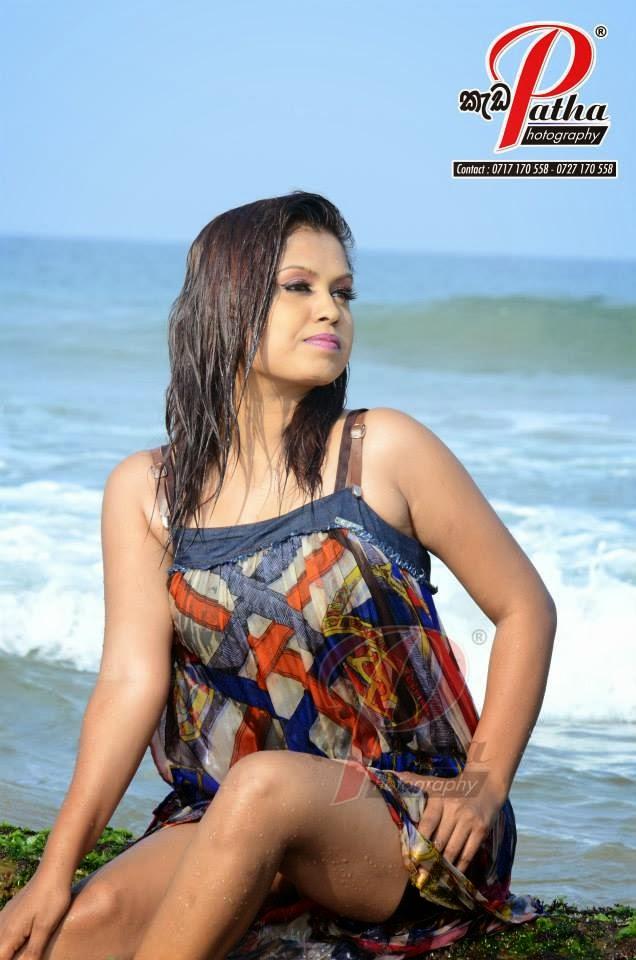 Tharu Arabewaththa inner shorts