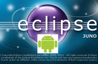 Cara Mengatasi Masalah Install Eclipse
