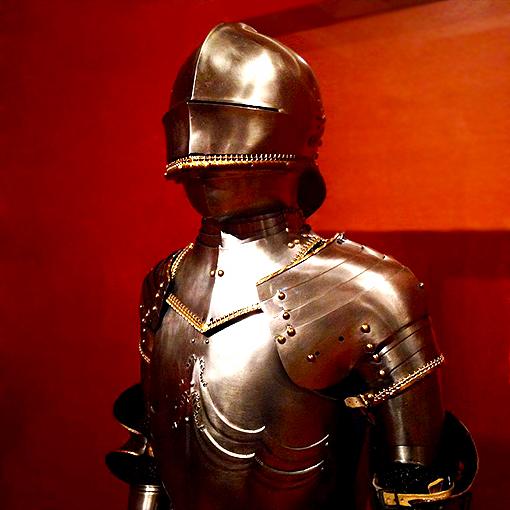 Habsburg Splendor | High Museum of Art