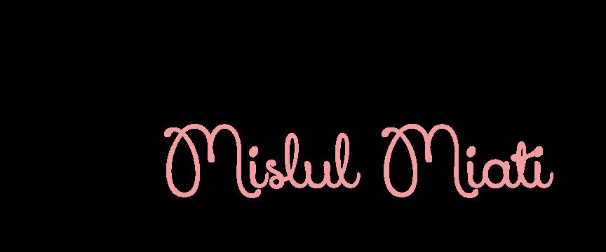 M I A