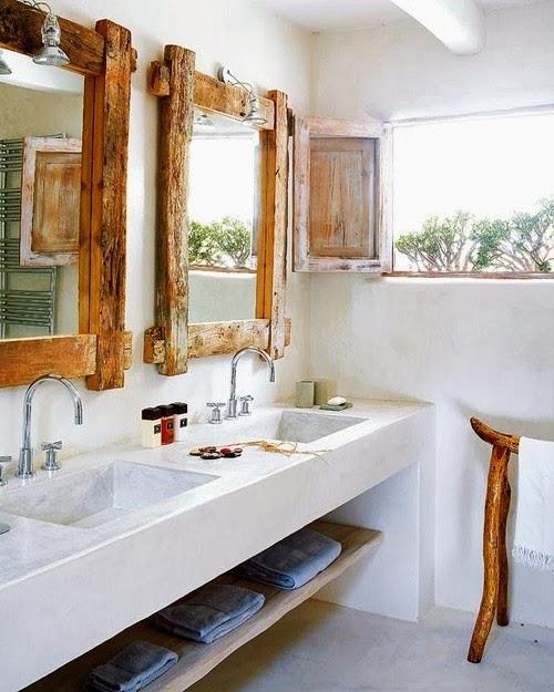 Fate home relookers la casa degli specchi - La casa degli specchi ...