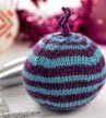 http://translate.googleusercontent.com/translate_c?depth=1&hl=es&prev=/search%3Fq%3Dhttp://www.letsknit.co.uk/free-knitting-patterns/P176%26biw%3D1429%26bih%3D961&rurl=translate.google.es&sl=en&u=http://www.letsknit.co.uk/free-knitting-patterns/comfort_joy_tidings&usg=ALkJrhgkXMqMsnO7Ss7TIwKGSw59cW2MBg