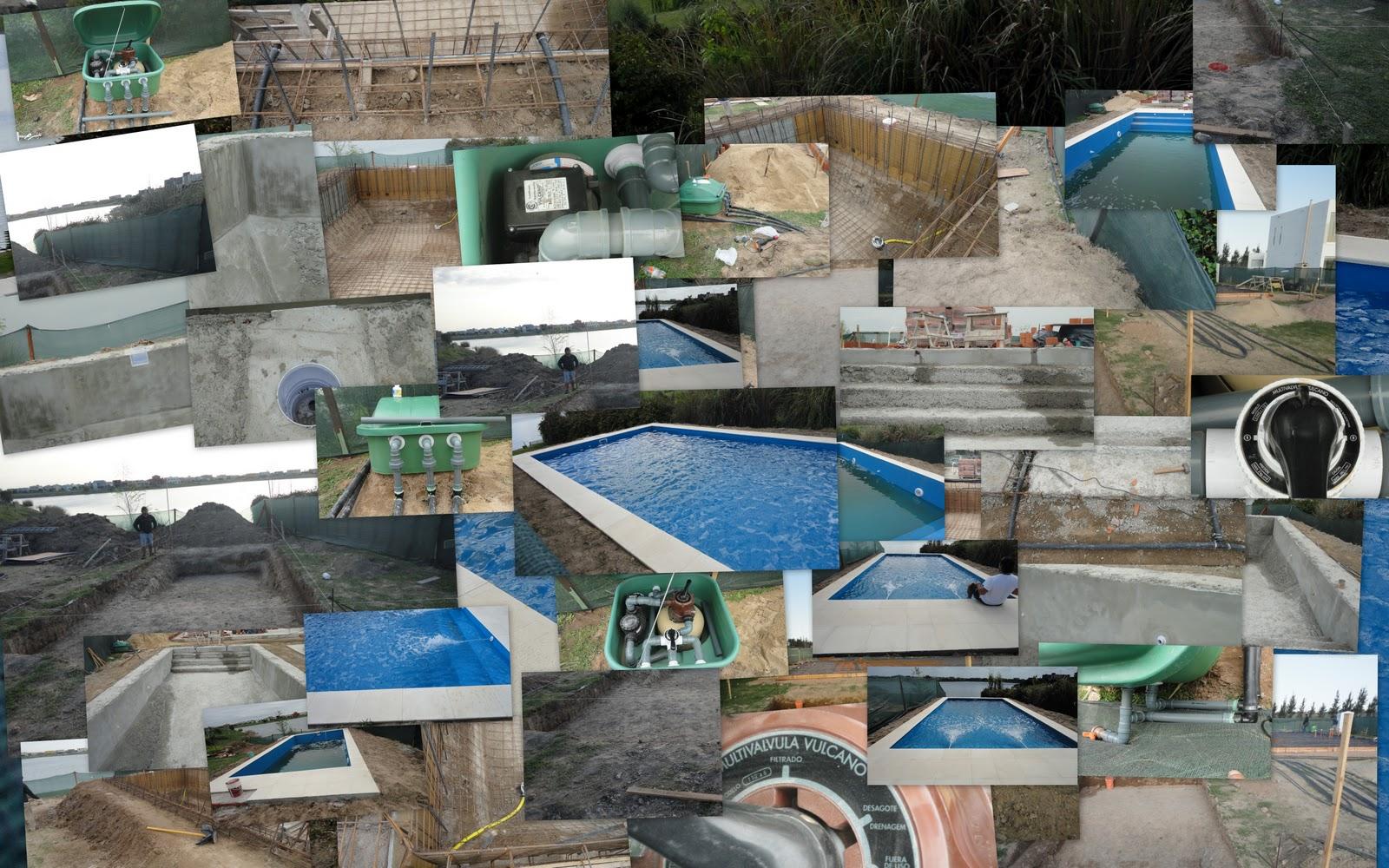 Estudio 1 100 piscina en barrio san agust n for Piscinas san agustin burgos