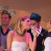 Ratings de la TVboricua: De las telenovelas y algo más (martes, 29 de enero de 2013)