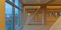 16-Tamedia-by-Shigeru-Ban-Architects