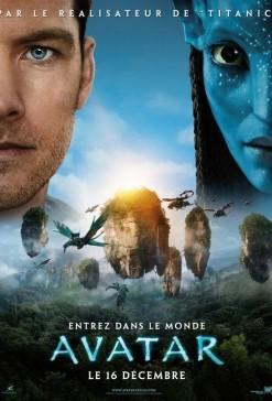 Avatar 720p izle avatar 720p türkçe dublaj izle avatar full hd