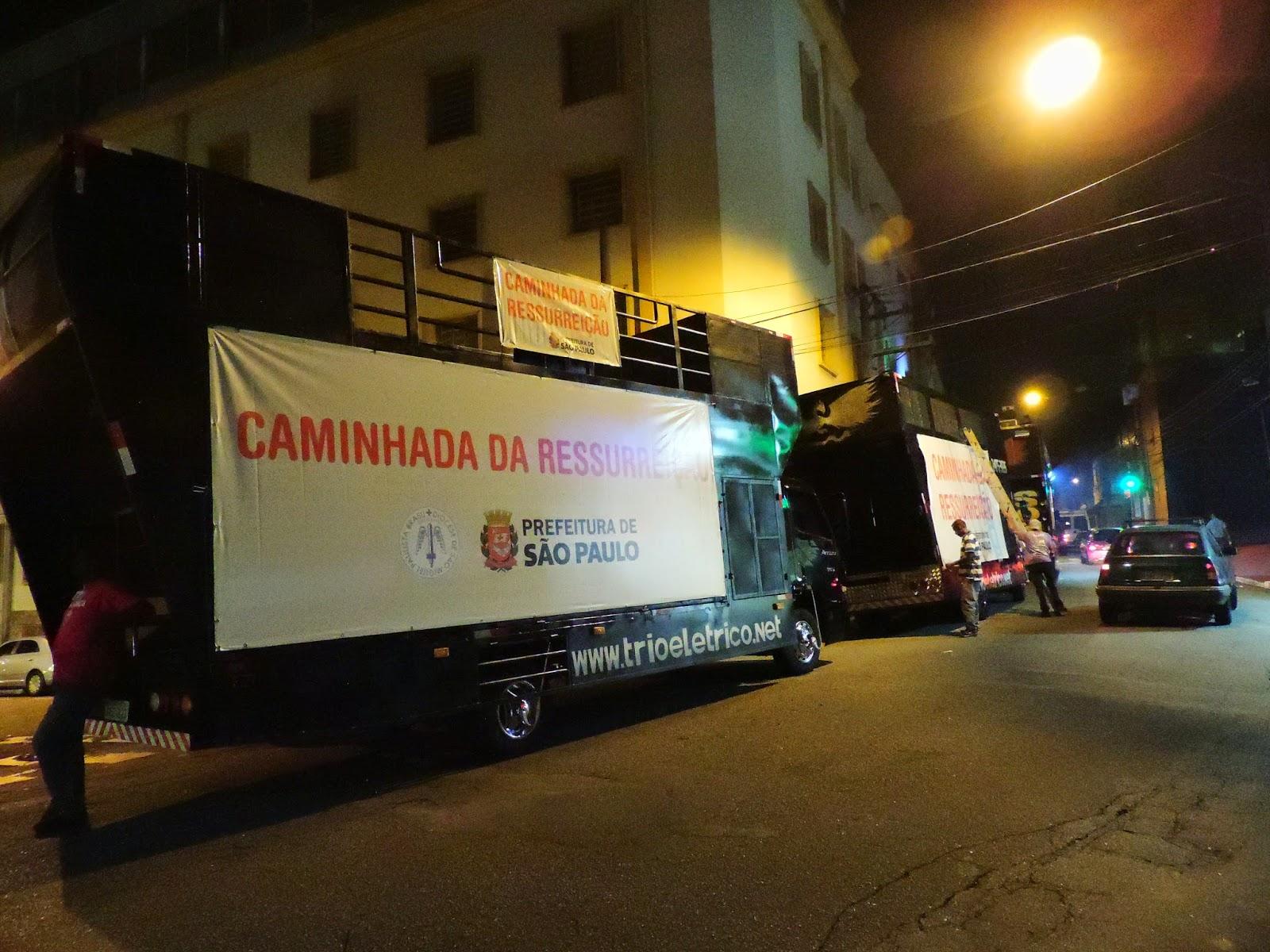 www.trioeletrico.net