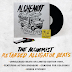 "Audio:  The Alchemist ft Action Bronson ""Voodoo"""