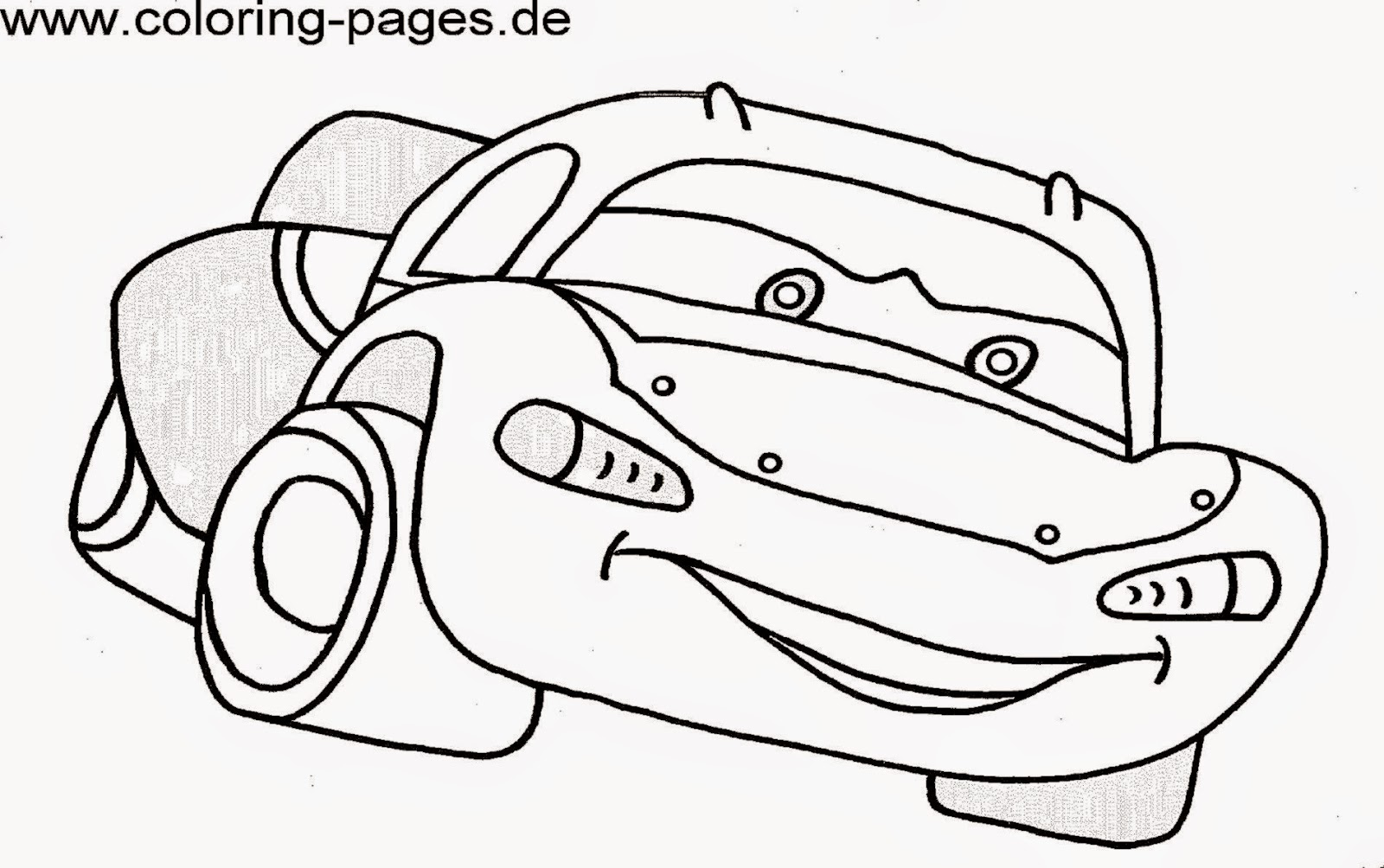 coloring sheets for boys free coloring sheet
