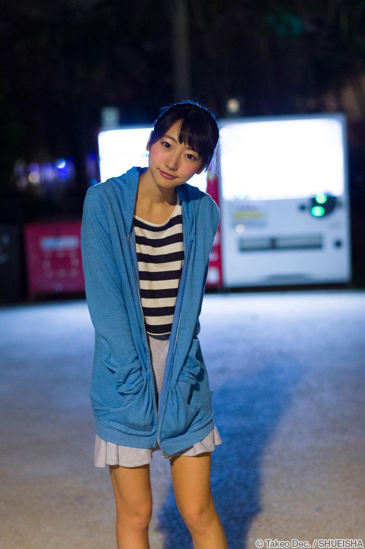 武田玲奈の画像 p1_40