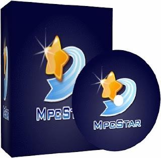 MPCSTAR 5.3