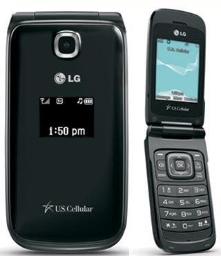 lg envoy cdma 20001xrtt only joining u s cellular cdma tech rh modem techno blogspot com U.S. Cellular LG Apps U.S. Cellular