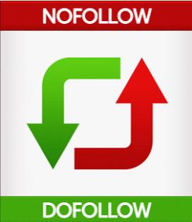 Cara Mengetahui Link Atau Blog Yang NoFollow Lewat Opera Browser