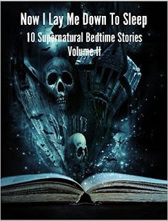 http://bookgoodies.com/a/B017A1LDNY