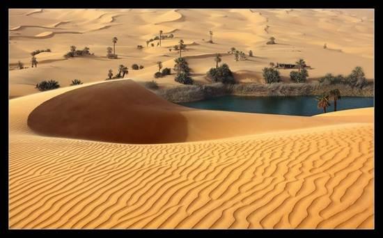 oasis-di-gurun-sahara