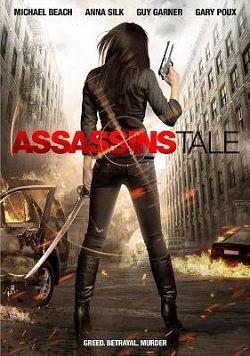 Assassins Tale (V.O.S) (2013)