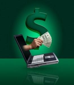 Macam Jenis Bisnis Online Yang Menghasilkan Uang