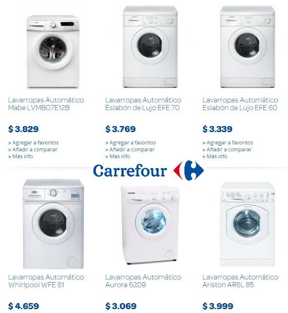 Catalogos Online Catalogo Carrefour Julio 2013