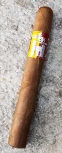 Emilio Cigars Mia Dora Paoletti Lilly Gary Griffith