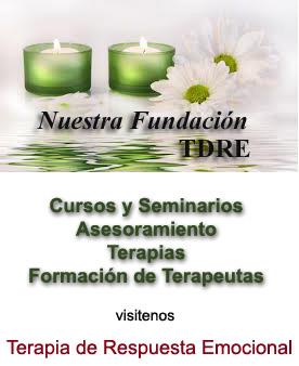 Nuestra Fundación