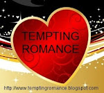 I also blog at Tempting Romance.