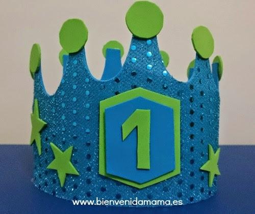 tutorial-corona-cumpleaños