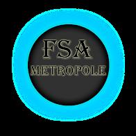 Em breve novo blog Fsa Metropole