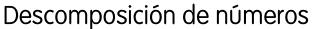 http://www.ceiploreto.es/sugerencias/cp.juan.de.la.cosa/Actividades%20Mates%20PDI/01/02/02/010202.swf