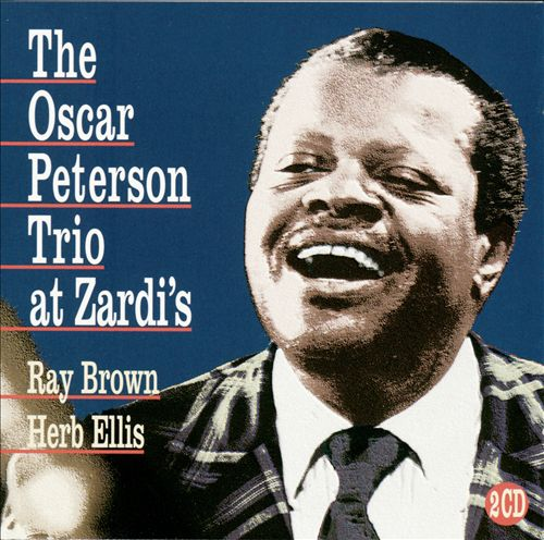 Walter Gross likewise Best Of 2007 likewise Spartiti jazz furthermore Product further 4580282024537. on oscar peterson tenderly