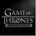 لعبة Game of Thrones v1.08 للاندرويد APK+Obb