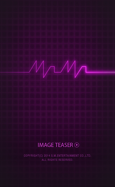 SNSD Mr. Mr. Teaser