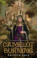 https://www.goodreads.com/book/show/17997591-camelot-burning?from_search=true