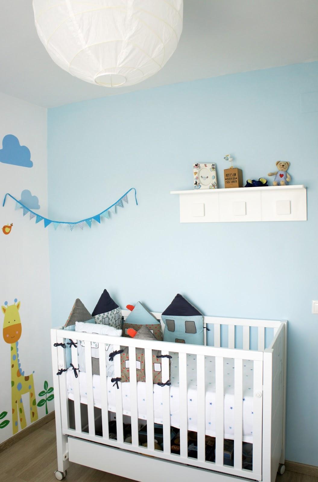 Bazar de muebles para bebes en guadalajara - Muebles para bebes ...